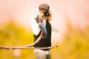 Migliori Fotocamere DSLR per Principianti