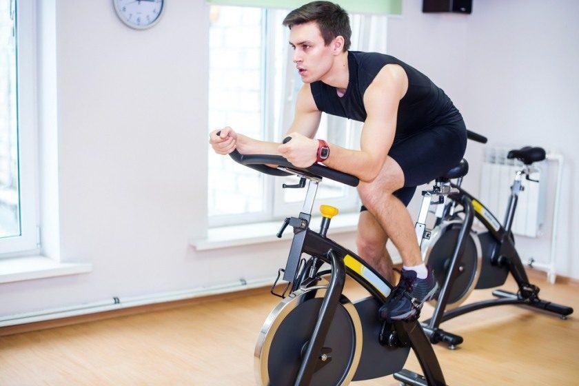 Le 10 Migliori Biciclette da Spinning